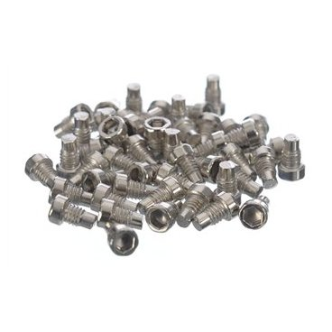 Шип BlackSpire traction pins for Sub3/4/BigSlim, 1 штука, 869-3010