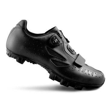 Велообувь Lake MX176-X, черный