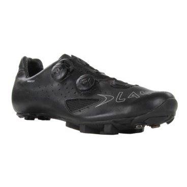 Велообувь Lake MX237-X, черный картридж sharp mx b20gt1 для mx b200 201 черный