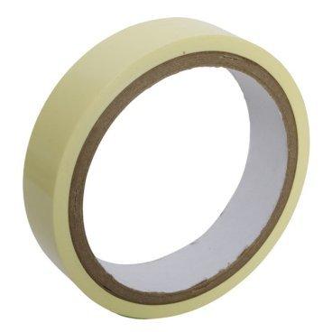 Бескамерная клейкая ободная лента NoTubes 27мм-1м (бухта 55м) - в мастерской, AS0073-55mОбода<br>Клейкая ободная лента от NoTubes позволяет загерметизировать любой обод и превратить его в бескамерный. <br><br>Также может использоваться как более легкая ободная лента. <br><br>Для дальнейшей установки безкамерной покрышки, вам потребуется только ниппель.<br>