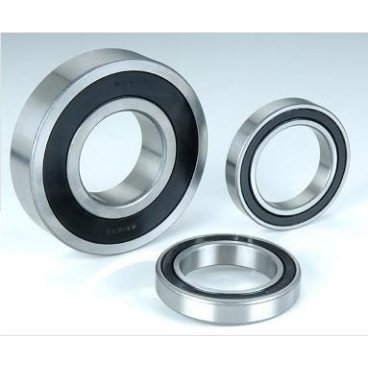 Подшипник Stans NoTubes 63801 CHROME STEEL BEARING, 12X21X7, ZH0049