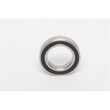 Подшипник Stans NoTubes 6802 STAINLESS STEEL BEARING, 15X24X5, ZH0096