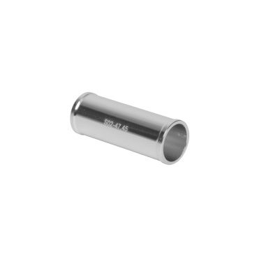 Проставочное кольцо для задней оси Stans NoTubes NEO, 12X135/142 , LTE, ZH0787