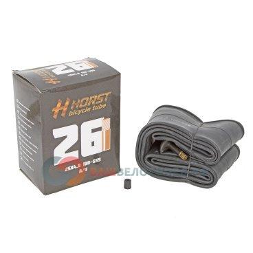 Камера для велосипеда HORST, 26
