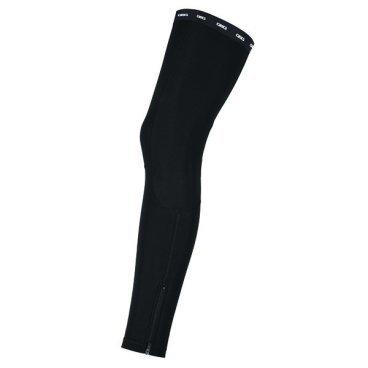 Чулки GSG Leg Warmer Roubaix, черный, 12126-03-M от vamvelosiped.ru