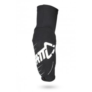 Налокотники Leatt 3DF 5.0 Elbow Guard Black