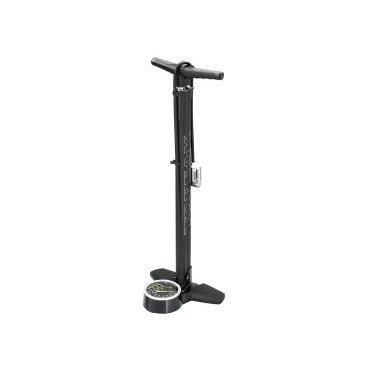 TOPEAK JoeBlow Ace DX floor pump w/SmartHead DX1 напольный насос 260 PSI/18 BAR
