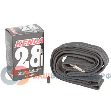 Камера для велосипеда KENDA 28