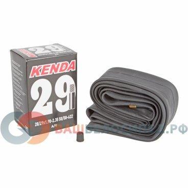 Камера для велосипеда KENDA,  29