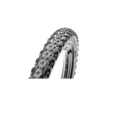 "Покрышка Maxxis Griffin 29""x2.3 TPI 60 3C Maxx Terra/EXO/TR кевлар Dual (TB96881100)"