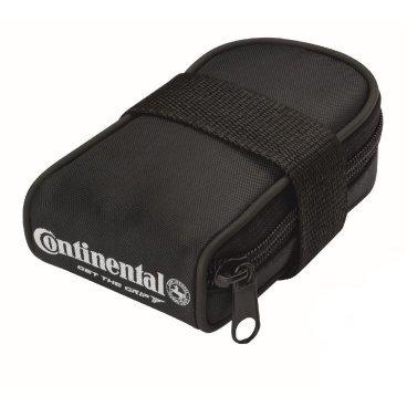 Велокамера Continentalbag 26 SV42 Presta, в комплекте чехол и 2 монтажкиКамеры для велосипеда<br>Велокамера 26 Continentalbag, с чехлом и монтажками<br><br>Характеристики:<br><br>    Ниппель: Presta<br>    Размер: 1,75-2,45<br><br><br><br>Особенности:<br><br>Размер: 26<br><br>Ниппель: SV<br><br>Диаметр ниппеля: 6,5 мм<br><br>Длина ниппеля: 42 мм<br><br>Материал: высококачественная бутиловая резина<br>