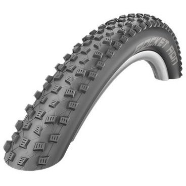 Велопокрышк�� SCHWALBE ROCKET RON Performance, кевл.(29x2.10/54-622)(11600389.01)