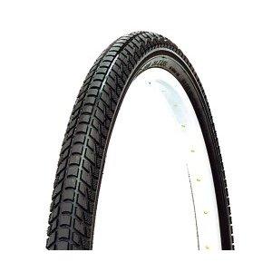 Покрышка велосипедная KENDA 700х40С (42-622) K841А KOMFORT низкий 5-527753
