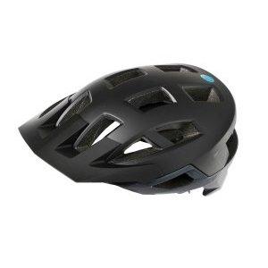 Велошлем Leatt DBX 2.0 Helmet, черно-серый 2018Велошлемы<br>Наконец, существует решение, которое минимизирует риск повреждения головы и головного мозга, а именно, чтобы получить лучший шлем, который вы можете найти, что уменьшает как вращение, так и энергию удара в голову и мозг.<br><br>Поликарбонатная оболочка трех размеров<br>360° Turbine Technology <br>Снижает до 30% удара головы на уровне сотрясения<br><br>3D-формованная ударная пена для большего поглощения энергии<br>Максимальная вентиляция:<br>20 вентиляционных отверстий эффективны даже при очень низких скоростях<br>Воздушные каналы MaxiFlow в ударной пене. Эффективен с любой скоростью<br>Козырек с функцией отрыва при аварии<br>Dri-Lex® влажный, дышащий, анти-запах и моющийся внутренний вкладыш<br>Сертифицировано и проверено по EN1078, CPSC 1203<br>Вес: От 300 г (0,65 фунта)<br>