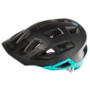 Велошлем Leatt DBX 2.0 Helmet, черно-синий 2018Велошлемы<br>Наконец, существует решение, которое минимизирует риск повреждения головы и головного мозга, а именно, чтобы получить лучший шлем, который вы можете найти, что уменьшает как вращение, так и энергию удара в голову и мозг.<br><br>Поликарбонатная оболочка трех размеров<br>360° Turbine Technology <br>Снижает до 30% удара головы на уровне сотрясения<br><br>3D-формованная ударная пена для большего поглощения энергии<br>Максимальная вентиляция:<br>20 вентиляционных отверстий эффективны даже при очень низких скоростях<br>Воздушные каналы MaxiFlow в ударной пене. Эффективен с любой скоростью<br>Козырек с функцией отрыва при аварии<br>Dri-Lex® влажный, дышащий, анти-запах и моющийся внутренний вкладыш<br>Сертифицировано и проверено по EN1078, CPSC 1203<br>Вес: От 300 г (0,65 фунта)<br>