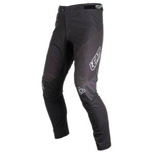 Велоштаны Leatt DBX 4.0 Pant, черно-серый 2018Велоштаны<br>Разработанный для Trail, Downhill и BMX, эти стрейч-гоночные брюки предлагают удобную предконтурную форму, которая поможет вам наслаждаться ними еще больше!<br><br>Предварительно изогнутые гоночные приспособления<br>Сверхлегкий и вентилируемый стрейч<br>1000D внутренняя панель для захвата колена и бесшовное сиденье<br>Застежка -молния YKK и многорядная безопасная строчка<br>Талия с боковыми ремнями и 360 ? силиконовая рукоятка<br>Чехол и карман для талии<br>Прокладка для защиты от влаги MoistureCool<br>