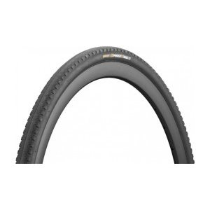 Покрышка Continental Speed King CX Performance, полуслик, складная, 700x35c, 3/180 Tpi, 1502790000