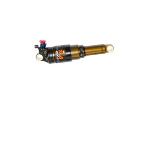 Амортизатор FOX Float DPS F-S RM 200 x 57 мм