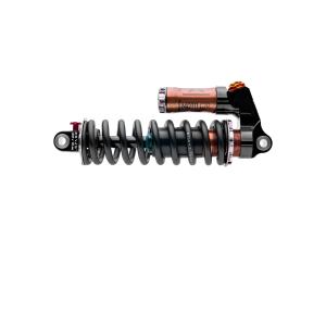 Амортизатор Marzocchi MOTO C2R'15 241x76мм