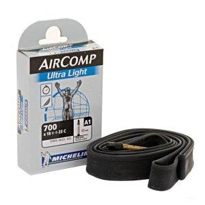 Камера Michelin A1 Comp 700x18/23C presta