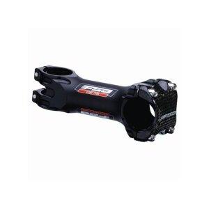 Вынос FSA OS-115 ATB/ROAD, 31.8, +/-6° 110mmВыносы<br>Общие характеристики:                                            Артикул:175-3310                        Брэнды:FSA                                                Категория:Выносы<br>