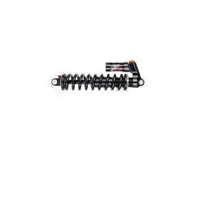 Амортизатор Marzocchi MOTO C2R PB18 222x70ммЗадние амортизаторы на велосипед<br>вес369тип ванныОткрытая масляная ваннаРегулировки внешниеВысокоскоростной и низкоскоростной отскок, высокоскоростная и низкоскоростная компрессия, регулировка жесткости.регулировки внутренниеРегулировка высокоскоростного отскока при помощи подбора эластичных шайбтип пружиныСтальная или титановая пружина ( в комплект не входит, приобретается отдельно)демпферC2Rход70длина222ДОПОЛНИТЕЛЬНО:                                                Общие характеристики:    Артикул:91891450S    Брэнды:Marzocchi    Год:2018    Категория:Амортизаторы задние<br>