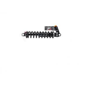 Амортизатор Marzocchi MOTO C2R PB'18 241x76мм