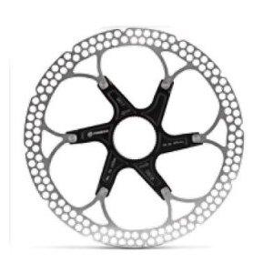 Диск Formula Al.Carrier 180 mm Center Lock BlackТормоза на велосипед<br>Общие характеристики:                                            Артикул:FD781802CB                        Брэнды:Formula                                                Категория:Диски тормозные<br>