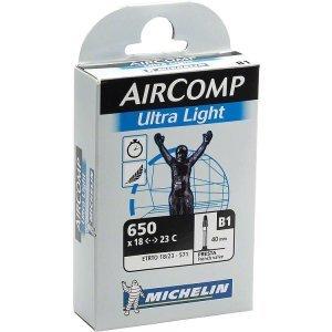Камера Michelin B1 COMP 18/23X571 PR R2039