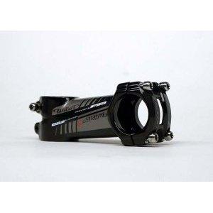 Вынос FSA OS-168 100 Wilier Black