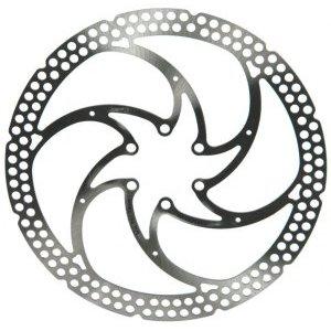 Диск Formula R1/RX/TH/MEGA 160mmТормоза на велосипед<br>Общие характеристики:                                            Артикул:FD50696-00                        Брэнды:Formula                                                Категория:Диски тормозные<br>