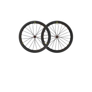 Колеса Mavic ALLROAD PRO Disc 6отв. M-3018Колеса для велосипеда<br>ОписаниеКолеса Mavic ALLROAD PRO Disc 6отв. M-3018ПрименениеШоссе, цикло-кросс.Новинка 2018 года. Колёса спроектированыдля работы на неровных гравийных дорогах.Лёгкие, жёсткие, отзывчивые - с новой технологией UST Road Tubeless для бескамерных покрышек колёса обладают ещё меньшим весом и вероятностью получения прокола. Обода шириной 22 мм совместимы с 30- и 40-миллиметровыми шинами и дают непревзойдённое ощущение плавности хода. Система UST позволяет понизить давление, чтобы улучшить комфорт и управляемость без рискапробить камеру. Версия Mavic Allroad Pro создана для гонок мирового уровня, колёса совместимы как с осью 12x142, так и с креплением под эксцентрик (при помощи адаптера).Технические характеристикиСОВМЕСТИМОСТЬЗадняя ось: 12 мм по оси, конвертируется в Quick Release дополнительными адаптерамиПередняя ось: 12 мм по оси. Конвертируется под крепление эксцентриком; конвертируется заменой оси на крепление 15 ммБарабан: Shimano / Sram. Доступна замена фрихаба на Campagnolo и XD-R (в комплект не входит)ВЕСПара (без покрышек): 1660 гПереднее колесо (без покрышки): 765 гЗаднее колесо (без покрышки): 895 гВТУЛКИПодшипники: промышленные с автоматической регулировкой QRM AutoБарабан: Instant Drive 360Материал корпуса: алюминийМатериал оси: алюминийМаксимальный общий вес: 120 кгДавление: 30 мм 5,8 бар - 85 PSI / 40 мм 4,5 бар - 65 PSIРекомендуемые размеры покрышек: от 28 до 62 мм (от 1,1 до 2,5)ОБОДАВысота: 22 ммРазмер ETRTO: 622x22TSS ROADВнутренняя ширина: 22 ммТехнология снижения веса: ISM 4DСпециальный профиль тормозного дискаДиаметр отверстия ниппеля: 6,5 ммСовместимость с USTTubeless ReadyСварка SUPМатериал обода: MaxtalСПИЦЫФорма:плоскиеСпицовка: переднее колесо - 2 креста, заднее колесо - IsopulseКоличество спиц (спереди и сзади): 24Материал: ZicralПОКРЫШКИРазмеры: 30-622 или 40-622 (700x30c или 700x40c)В комплекте Yksion Elite Allroad или Yksion Elite Allroad XLUST Tubeless ReadyКомпаунд:одноко