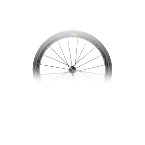 Колесо зад. Mavic Cosmic Carbon 40 Tub M-23'16