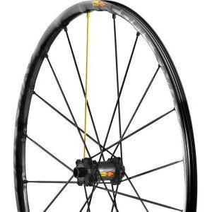 Обод Mavic Crossmax SLR-SL12-16 зад. 27,5Обода<br>Обод для колес Mavic Crossmax SL заднийДиаметр 27,5                                                                                        Общие характеристики:                                            Артикул:V2310513                        Брэнды:Mavic                        Год:2016                        Категория:Обода<br>