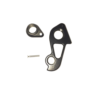 Петух на раму BMC TE01-TE02 2013-2017Переключатели скоростей на велосипед<br>Совместимость:Рамы BMC TE01/TE02 2013/2014/2015/2016/2017                                                Общие характеристики:    Артикул:222781    Брэнды:BMC        Категория:Запчасти BMC<br>