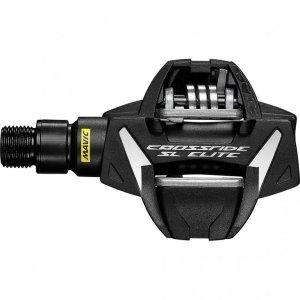 Педали MTB Mavic Crossride SL EliteПедали для велосипедов<br>Общие характеристики:                                            Артикул:37830300                        Брэнды:Mavic                        Год:2016                        Категория:Педали<br>