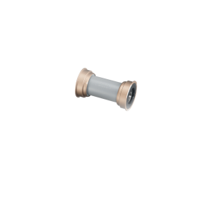 Картридж FSA Carbon BB-86 Chrome Steel Bearing KitВелосипедная каретка<br>Общие характеристики:                                            Артикул:230-6016                        Брэнды:FSA                                                Категория:Каретки<br>
