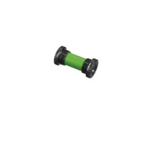 Картридж FSA MEGA EXO BB-6200 Di2