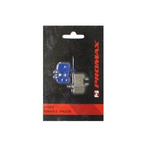Колодки для диск.тормозов PRO MAX DSK-800/850 DSK-900/950Тормоза на велосипед<br>Общие характеристики:                                            Артикул:360566                        Брэнды:MESSING                                                Категория:Колодки<br>