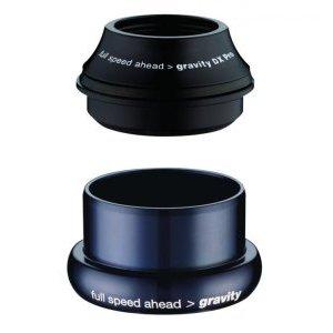 Рулевая колонка FSA Gravity SX 1 1/8 203 грРули<br>bgfsndfgb                                                Общие характеристики:    Артикул:130-0012    Брэнды:FSA        Категория:Рулевые колонки<br>