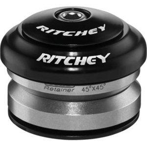 Рулевая колонка Ritchey MTN PRO MINUS LogZero