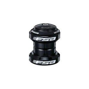 Рулевая колонка FSA Orbit MX 1-1/8'' Black выключатель автоматический tdm ва47 63 3р 40а sq0218 0023