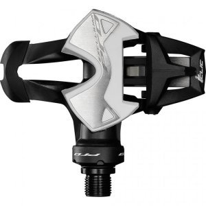 Педали Mavic Zxellium Pro16Педали для велосипедов<br>Общие характеристики:                                            Артикул:37830700                        Брэнды:Mavic                        Год:2016                        Категория:Педали<br>