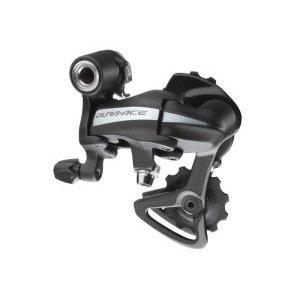Перекл. задн. Shimano Dura-Ace M7900Переключатели скоростей на велосипед<br>Общие характеристики:    Артикул:RD-M7900    Брэнды:Shimano        Категория:Переключатели<br>