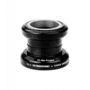 Рулевая колонка FSA TH 877 1 1/8Рули<br>Общие характеристики:    Артикул:141-2340    Брэнды:FSA        Категория:Рулевые колонки<br>