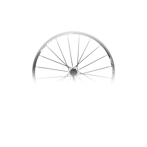 Колесо зад. MTB Mavic Crossride UBl18Колеса для велосипеда<br>Общие характеристики:                                            Артикул:R8370101                        Брэнды:Mavic                        Год:2018                        Категория:Колёса<br>
