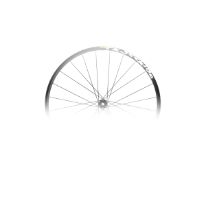 Колесо перед. MTB Mavic Crossride FTS-X 29 Intl18Колеса для велосипеда<br>Подходит для кросс-кантри или трейлов, система готова к использованию без камер, созданная с использованием технологий, которые сделают Ваш велосипед быстрым и легким. Создано из высококачественных комплектующих, каждое колесо настроено для улучшения производительности.Обод был разработан более широким для лучшего комфорта, более легким и штифтованным для лучшей отзывчивости. Обод UST несет все преимущества бескамерного колеса, такие как цепкость, защита от проколов и комфорт.Спицы с двойным баттингом снижают вес и создают уникальное сочетание продуктивности и надежности.Характеристики:Легкий штифтованный обод для лучшей отзывчивости и комфортаСпицы с двойным баттингом снижают вес и создают уникальное сочетание продуктивности и надежностиГерметичные картриджные подшипникиВес: 875г (переднее, 650b/27.5 без покрышки), 920г (пара, 29 без покрышки)Ключевые технологии:QRM Qualit? de Roulements Mavic:  Mavic использует только герметичные подшипники высокого качества. Колёса QRM имеют двойное уплотнение (2RS или LLU) c минимальным зазором С3.H2: Усиленный обод в местах, которых спицы подвергаются наибольшему напряжению.ARC: универсальный и долговечный компаунд, который создает универсальную и долговечную покрышку.Защита: Покрышки армированы еще одним слоем, который помогает уменьшить количество проколов.UST готовое для использования без камер: Антипробуксовочная система, контроль и легковесная концепция UST улучшает сцепление, управление и комфорт снижая инерцию и проколы. Конструкция, готовая к использованию без камер, обеспечивает более легкий вес покрышки для улучшенной продуктивности.                                                Общие характеристики:    Артикул:F5070110    Брэнды:Mavic    Год:2018    Категория:Колёса<br>