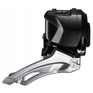 Перекл. передн. Shimano XT M8050 Di2 Direct Mount 2x11V