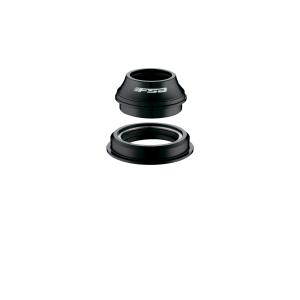 Рулевая колонка FSA Orbit 1.5B ZS Black 1.5-11/8 15mm Top N 57BPРули<br>Общие характеристики:                                            Артикул:121-0493                        Брэнды:FSA                        Год:2016                        Категория:Рулевые колонки<br>