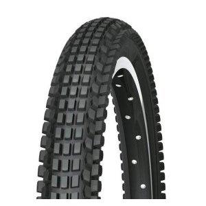 Покрышка Michelin BMX MAMBO 20X1.75 NN.NNВелопокрышки<br>Общие характеристики:    Артикул:812881    Брэнды:Michelin        Категория:Покрышки<br>